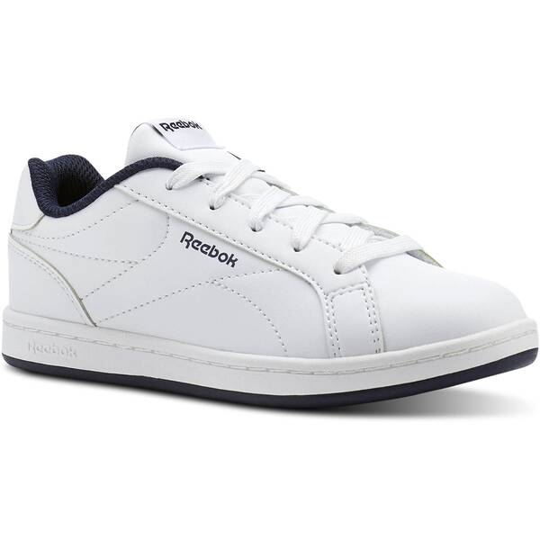 REEBOK Kinder Reebok Royal Complete Clean