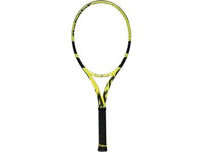 """BABOLAT Tennisschläger """"Pure Aero"""" Gelb"""
