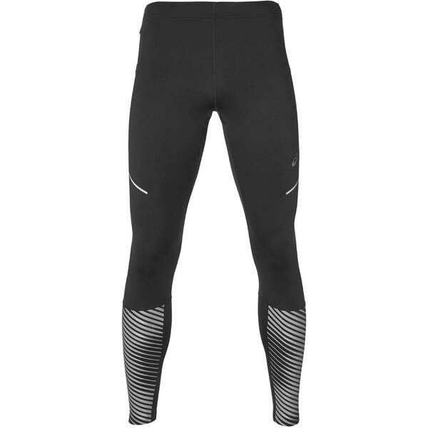 "ASICS Herren Lauftights ""Lite-Show 2 Winter Tights"""