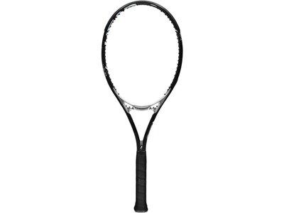 """HEAD Tennisschläger """"MxG1"""" unbesaitet Schwarz"""