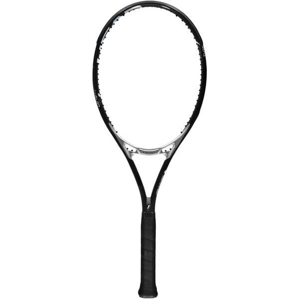 "HEAD Tennisschläger ""MxG1"" unbesaitet"
