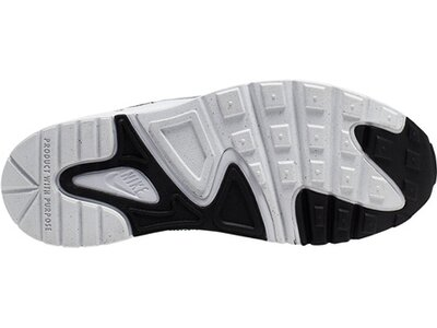 "NIKE Damen Sneaker ""Atsuma"" Weiß"