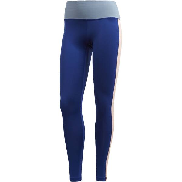 ADIDAS Damen Believe This High-Rise Soft Tight