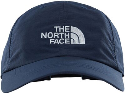 THE NORTH FACE Herren Cap Grau