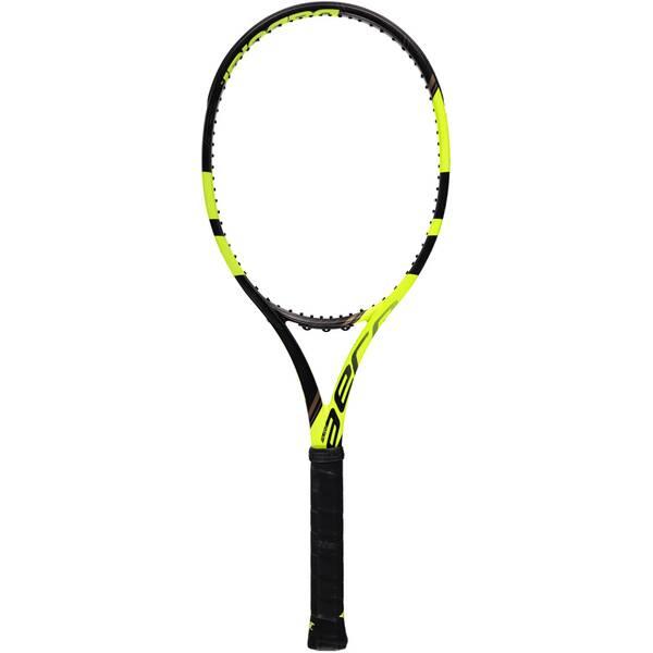 BABOLAT Tennisschläger Pure Aero VS Tour - unbesaitet - 16x20