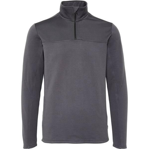 CHIEMSEE Fleece Pullover unifarben   Sportbekleidung > Fleecepullover   Chiemsee