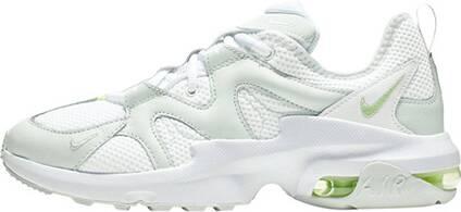 "NIKE Damen Sneaker ""Air Max Graviton Womens Shoes"""