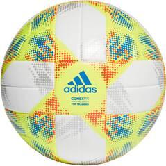ADIDAS Herren Conext 19 Top Trainingsball