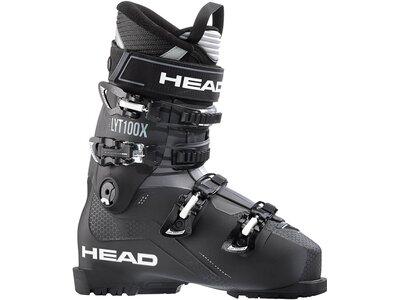 "HEAD Herren Skischuhe ""Edge Lyt 100 X"" Schwarz"