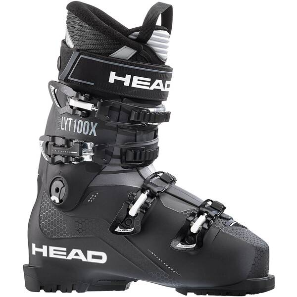 "HEAD Herren Skischuhe ""Edge Lyt 100 X"""