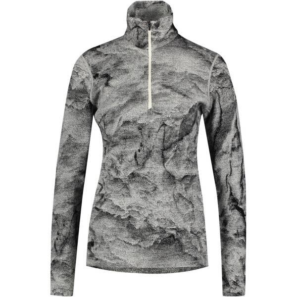 "ICEBREAKER Damen Langarmshirt ""250 Vertex"""