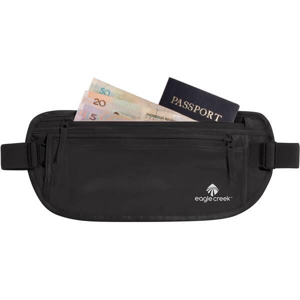 EAGLECREEK Geldkatze / Geldgürtel Silk Undercover Money Belt