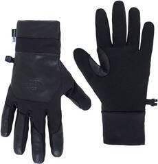 "THENORTHFACE Herren Lederhandschuhe ""Etip Leather Glove"""