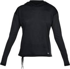 UNDERARMOUR Damen Sweatshirt Threadborne