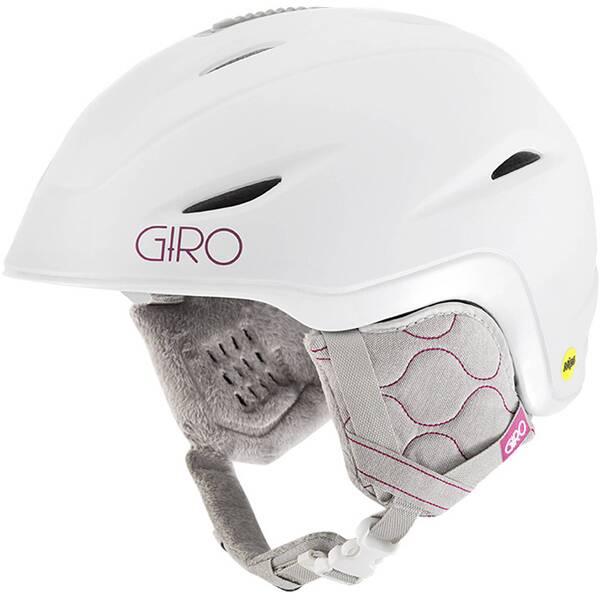 """GIRO Skihelm """"Giro S Fade MIPS"""""""