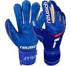 Vorschau: REUSCH Equipment - Torwarthandschuhe Attrakt Fusion TW-Handschuh