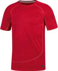JAKO Damen T-Shirt Active Basics