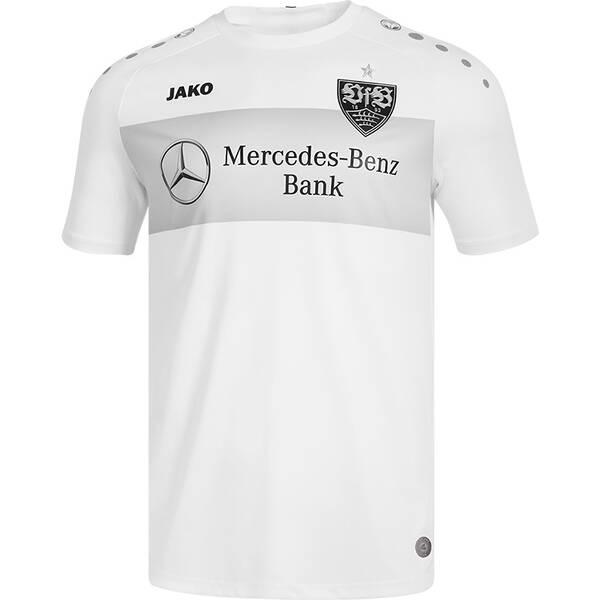 JAKO Herren VfB Teamline T-Shirt