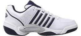 Vorschau: K-SWISSTENNIS Herren Outdoor Tennisschuh Accomplish II Leather