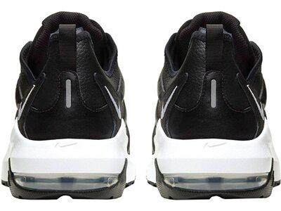 "NIKE Herren Sneaker ""Air Max Graviton"" Pink"