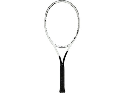 """HEAD Tennisschläger """"Graphene 360+ Speed MP Lite"""" - unbesaitet - 16 x 19 Grau"""