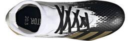 Vorschau: ADIDAS Fußball - Schuhe Kinder - Nocken Predator Uniforia 20.3 FG J Kids