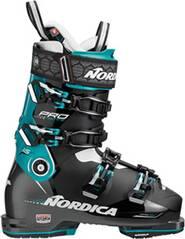 "NORDICA Damen Skischuhe ""Pro Machine 115"""