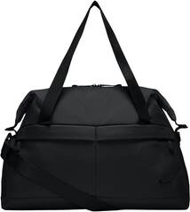 "NIKE Damen Sporttasche ""Women's Nike Legend Club Training Bag"""