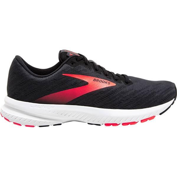 BROOKS Damen Laufschuhe Launch 7 | Schuhe > Sportschuhe > Laufschuhe | Brooks