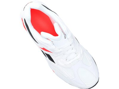 REEBOK Lifestyle - Schuhe Herren - Sneakers Aztrek 96 Sneaker Grau