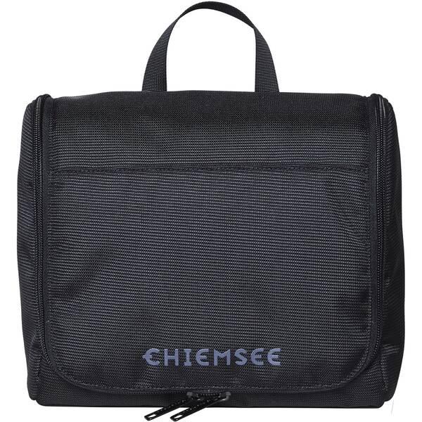 CHIEMSEE Kulturtasche zum Aufhängen