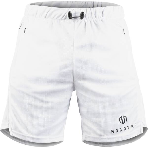 Kurze Sporthose ' Tech Shorts '