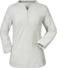"SCHÖFFEL Damen Outdoor-Shirt ""Johannesburg"" 7/8-Arm"