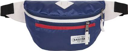 "EASTPAK Hüfttasche ""Bundel"" Into Retro Blue"
