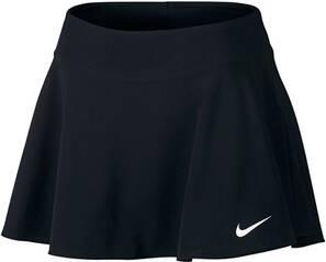 NIKE Damen Tennisrock NikeCourt