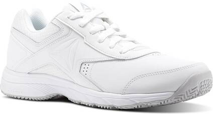 REEBOK Herren Reebok Work N Cushion 3.0