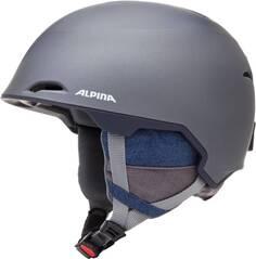 ALPINA Skihelm / Snowboardhelm Alpina Maroi
