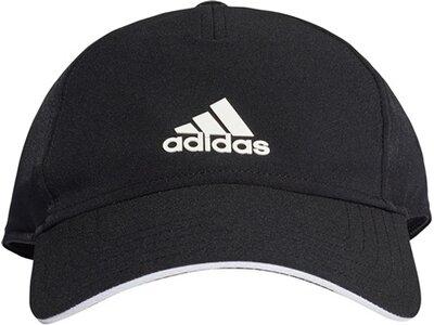 ADIDAS Lifestyle - Caps Aeroready Baseball Cap Schwarz