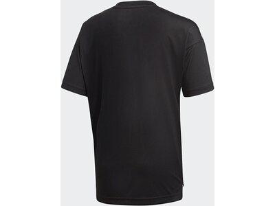 ADIDAS Kinder DFB Pre-Match Shirt Weiß