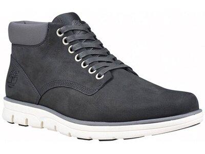 "TIMBERLAND Herren Boots ""Bradstreet Chukka Leather"" Schwarz"