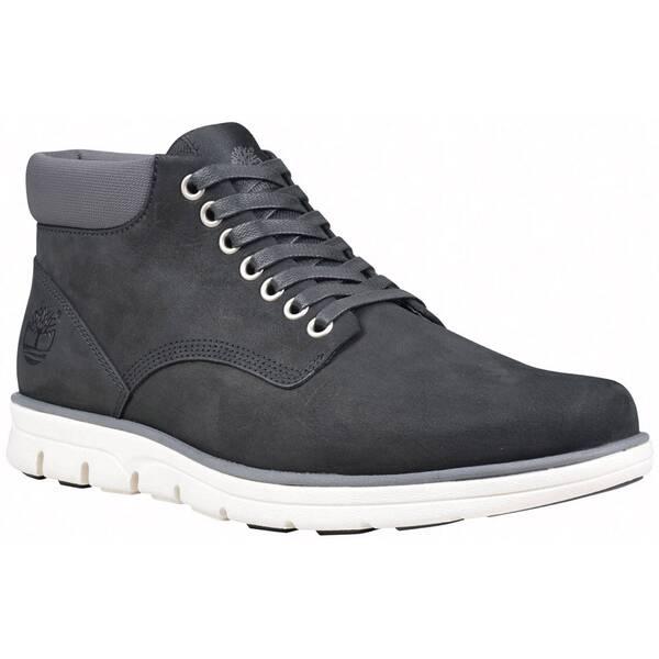 "TIMBERLAND Herren Boots ""Bradstreet Chukka Leather"""