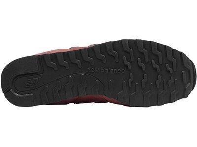"NEWBALANCE Damen Sneaker ""WL 373 PSP"" Pink"