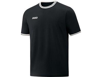 JAKO Herren Shooting Shirt Center 2.0 Schwarz