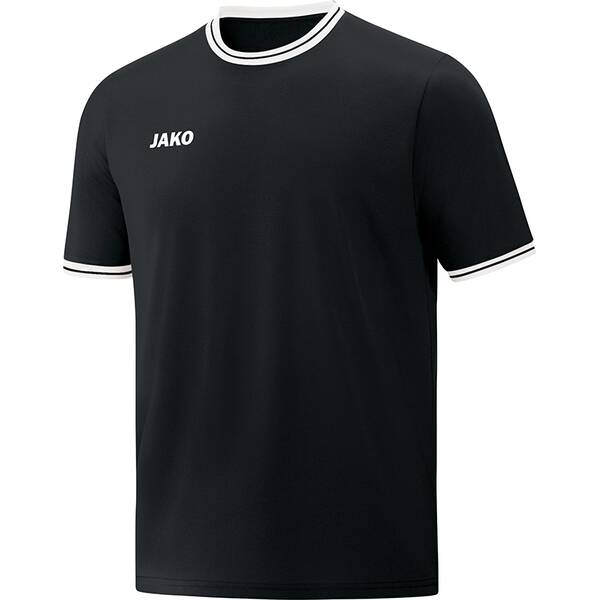 JAKO Herren Shooting Shirt Center 2.0