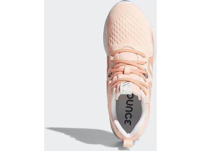 ADIDAS Damen EdgeBOUNCE Schuh Pink