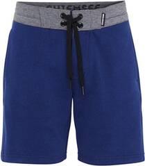 CHIEMSEE Shorts Kids mit elastischem Bund - GOTS zertifiziert