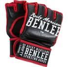 Vorschau: BENLEE MMA-Handschuhe aus Leder DRIFTY