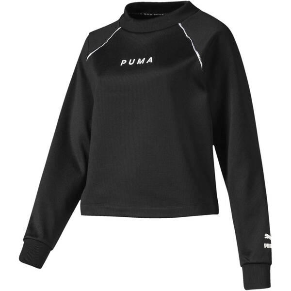 "PUMA Damen Sweatshirt ""XTG Crew"""