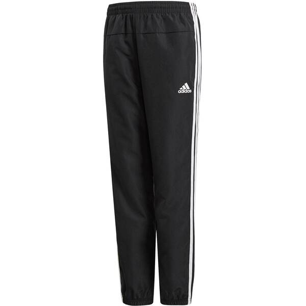 ADIDAS Boys Trainingshose Gear Up Woven Pant Closed Ham