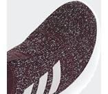 Vorschau: ADIDAS Damen Ultimafusion Schuh